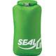 SealLine BlockerLite Dry Sack 20l grün
